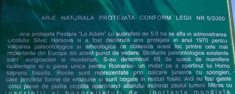 Speologie.org